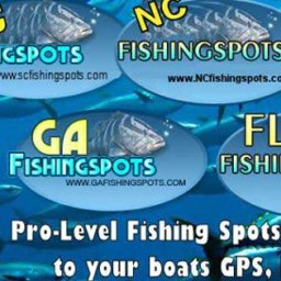 gps-fishing-maps-locations