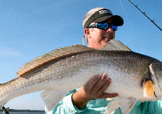 Ft lauderdale to boynton beach fishing map florida for Fishing spots in fort lauderdale