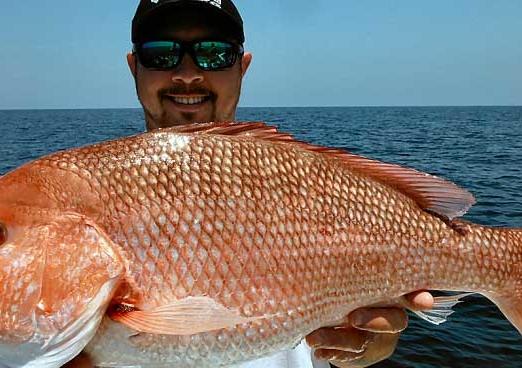 Florida fishing spots shop florida 39 s 1st choice for pro for Fishing spots in florida