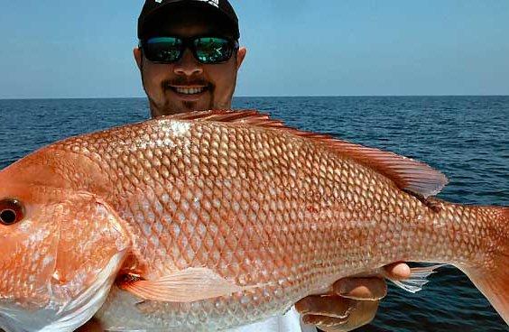 Map Destin Florida.Destin Offshore Fishing Spots Florida Fishing Maps And Gps Fishing
