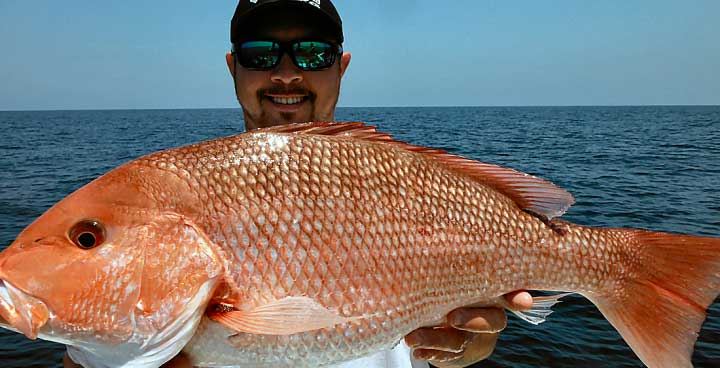 Destin florida fishing map florida fishing maps for gps for Fishing destin fl
