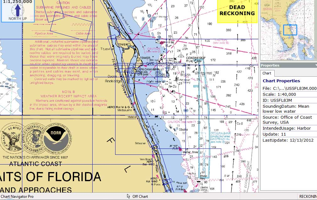 Convert GPS Coordinates | Florida Maps for GPS on united states coordinates, usa map with circles, space coordinates, usa map with major highways, usa map project, usa map with capitals, usa map with graph, usa map with time, usa map with all states, usa map with name, enter map coordinates, usa latitude longitude coordinates, usa map dots, usa latitude and longitude worksheet, usa map placemat, usa map with direction, usa map with colors, alaska latitude longitude coordinates, usa map with points of interest, usa map with region,