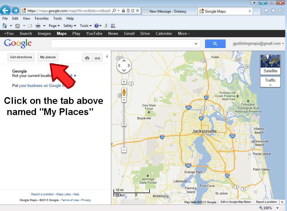 Google Earth Maps Mobile Upload for iPhone, iPad ... on google maps for windows phone, google maps for windows 8, gps maps for ipad, google maps for iphone, google maps for kindle fire, google maps for android, google play for ipad, google maps for car, google drive for ipad, google chrome for ipad,
