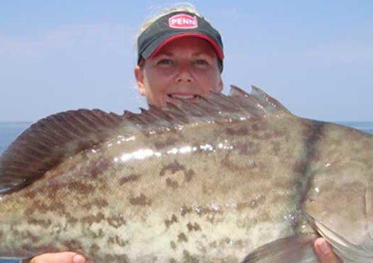 largo-florida-fishing