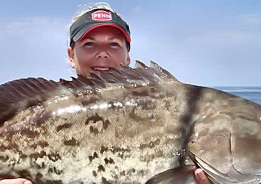 middle-grounds-fishing-spots-grouper