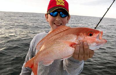 Jacksonville florida fishing spots map duval st johns for St augustine fishing spots