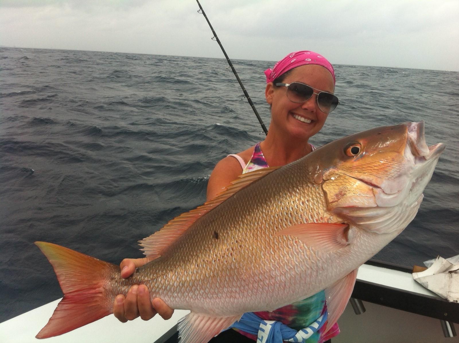 Florida Keys Fishing Spots