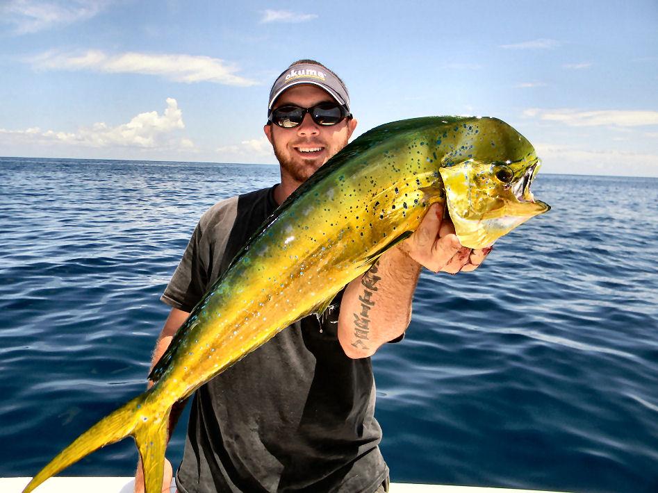 Palm beach florida fishing spots florida gps fishing maps for Fishing spots in florida