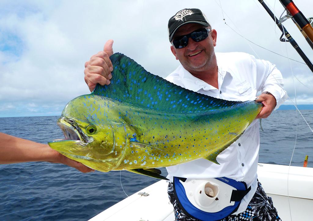 Fort lauderdale florida fishing spots 200 fishing spots for Fishing fort lauderdale