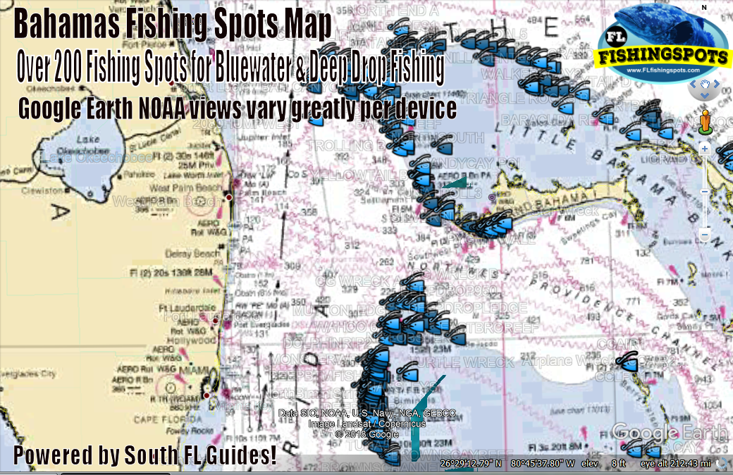 Bahamas GPS Spots | Bimini, Grand Bahama, Freeport ... on map fla bahamas, map of cancun, map of montego bay jamaica, map of barbados, map of delhi india, map of freeport texas, map of buenos aires argentina, map of rio de janeiro brazil, map of barcelona spain, grand lucayan bahamas, map of curacao, map of freeport maine, map of madrid spain, nassau bahamas, map of nassau and freeport, map long island bahamas, map of managua nicaragua, map of san salvador el salvador, map of fort de france martinique, map of freeport trinidad,