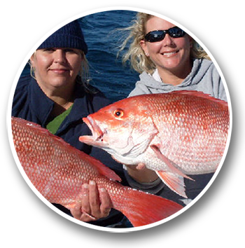 Florida Fishing Spots for Snapper