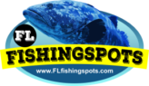 Florida Fishing Maps and GPS Fishing Spots